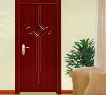 肥西修防盗门升级防盗门锁具