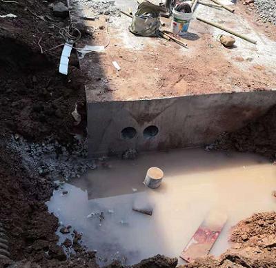 重庆服务一流的混凝土切割公司