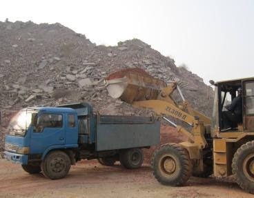 郑州垃圾清运处理