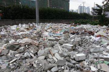 郑州拆除施工的安全常识