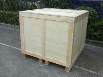 包装木箱防腐蚀怎么做