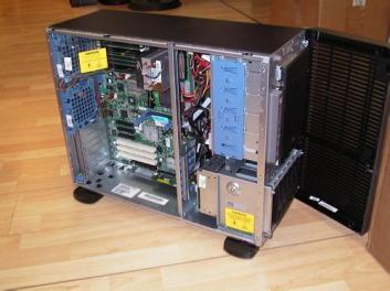 电脑维修的防坑四大知识要点