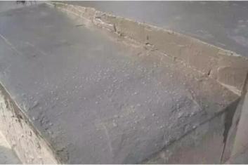 许昌防水工程 屋顶防水怎么做