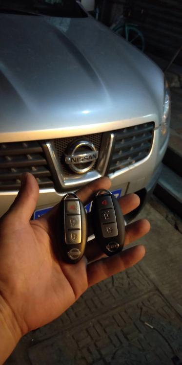 泉州开国产进口汽车锁配汽车钥匙