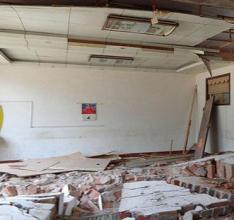 墙体拆除工程施工钱要做的几件事