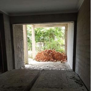 杭州建筑拆除保质保量完成任务