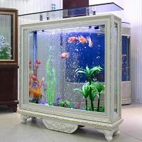 枣庄哪里有钢琴鱼缸搬运