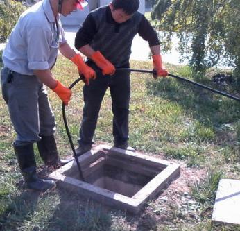 禅城区抽化粪池 雨污水管道疏通 诚信经营
