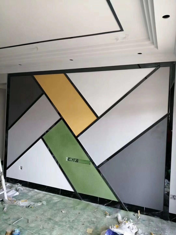 惠州墙面粉刷墙面修补