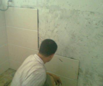 惠州旧房翻新改造注意事项