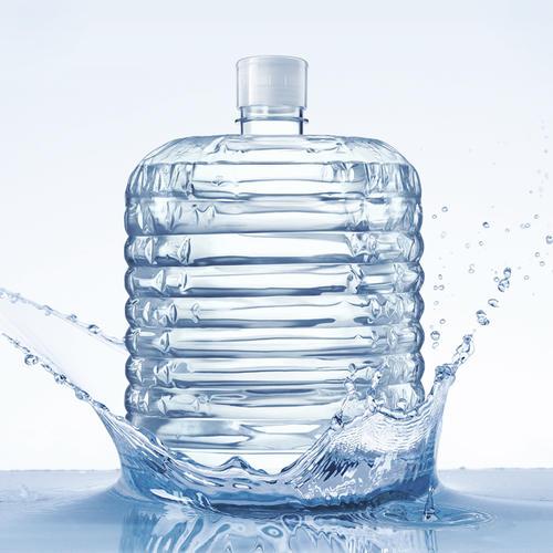 要科学饮水