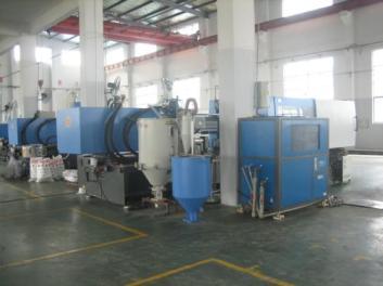 柳州工厂设备回收专业价格好