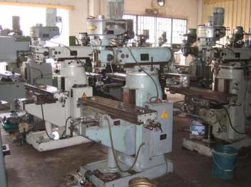 柳州工厂设备回收各类物品
