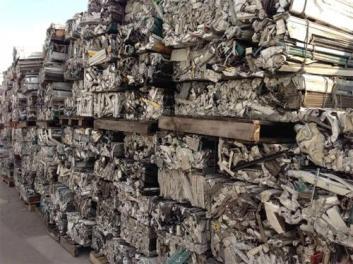柳州物资回收有什么用