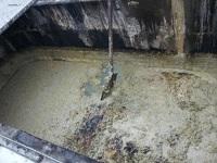 益阳专业清理化粪池设备先进
