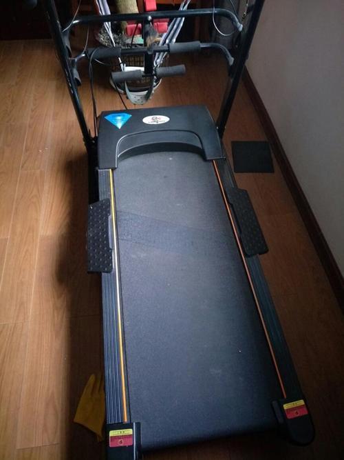 健身房的椭圆机应当如何保养