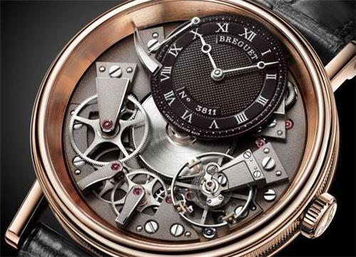 维修手表的工具