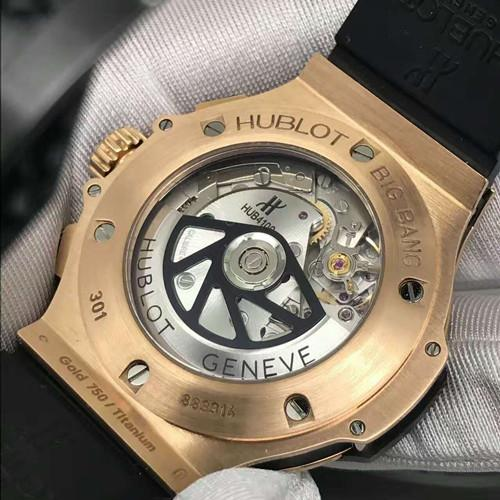 平顶山手表回收专业鉴定