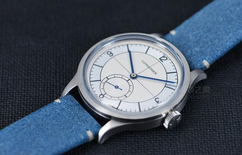 平顶山手表回收多少折