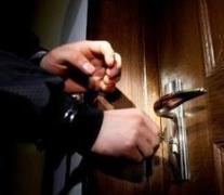 永诚开锁中心为您介绍什么是超B级锁