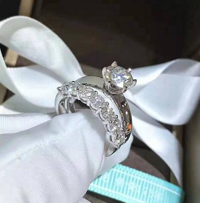 绍兴钻石回收价格