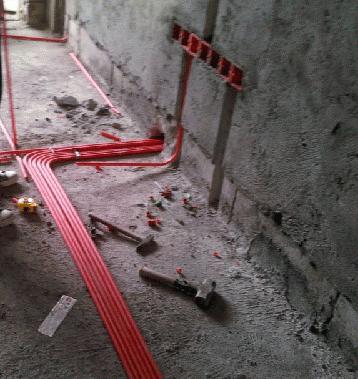 芗城区专业维修安装水电