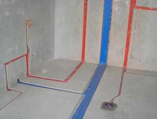 漳州芗城区水电安装维修公司