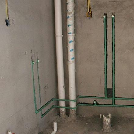 漳州龙文区水电安装水电改造