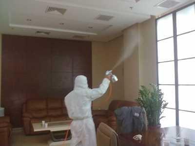 空气净化器法能除甲醛吗