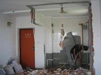 蚌埠资质齐全的拆除公司