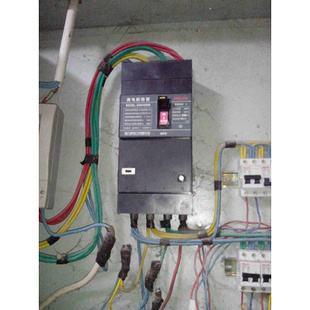 家庭水电维修注意事项有哪些问题
