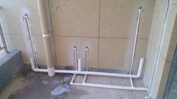 水管漏水应该怎样进行检测和维修