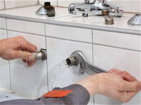 漏水检测的方法主要有哪些