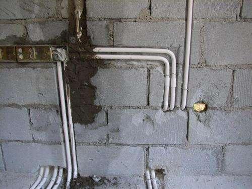 西安精准测漏管线测绘