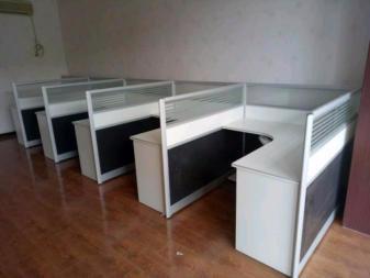 成都家具安装找哪家公司呢
