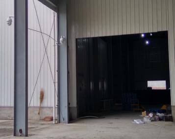铜川监控安装施工准备工作