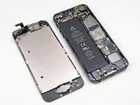 重庆手机屏幕维修