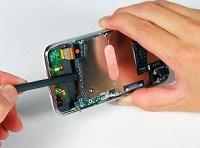 重庆苹果手机专业维修