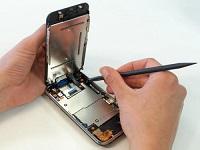 重庆苹果手机专业维修电话