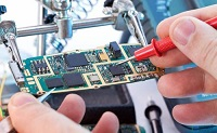 重庆手机黑屏维修技术精湛