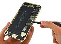 重庆收费合理的手机屏幕维修服务