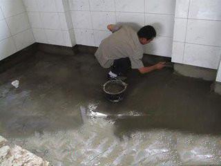 福州防水补漏工程环保较优