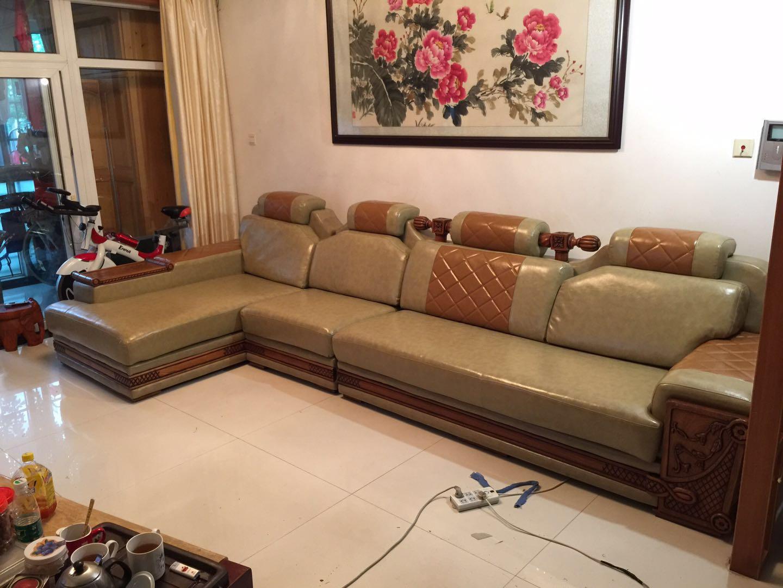 西宁沙发翻新公司