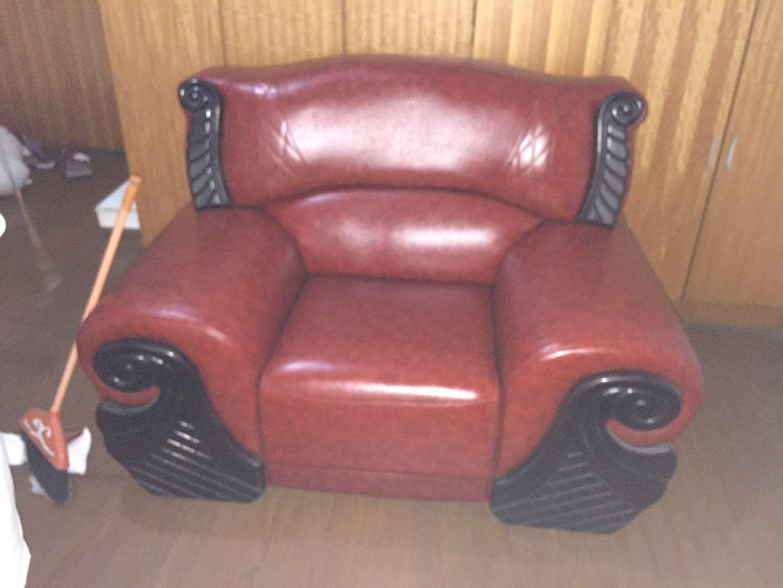 西宁沙发翻新保养 上门服务