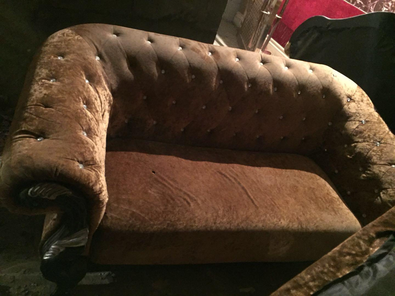 西宁真皮沙发、皮革沙发、布艺沙发翻新