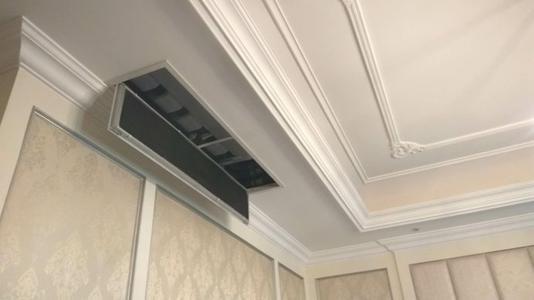 中央空调维修方法