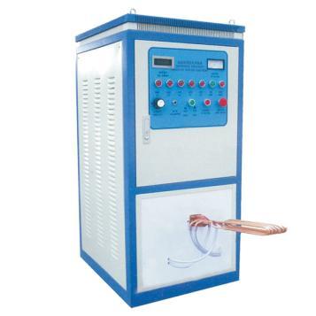 60KW超音频感应加热设备的特点