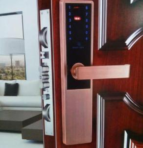 武威地区24小时上门开锁