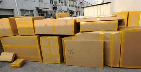 黄州搬家公司 家具拆装