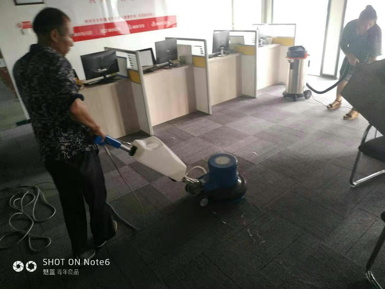 地毯清洗,沙发清洗